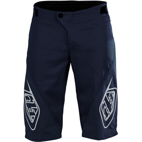 Troy Lee Designs Sprint Shorts Herrer, navy